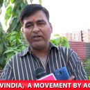 #ACTIVINDIA IN CHANDIGARH | HERE'S WHAT THE CITIZENS OF CHANDIGARH HAVE TO SAY ABOUT VOTING