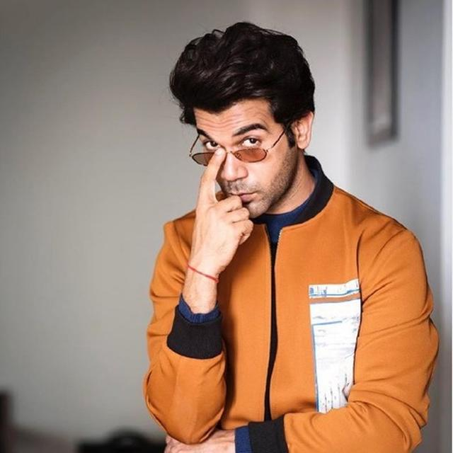 RAJKUMMAR RAO RELEASES A STATEMENT AFTER A GROUP OF CON ARTISTS IMPERSONATES HIM TO DUPE PRODUCERS AND DIRECTORS. READ HERE