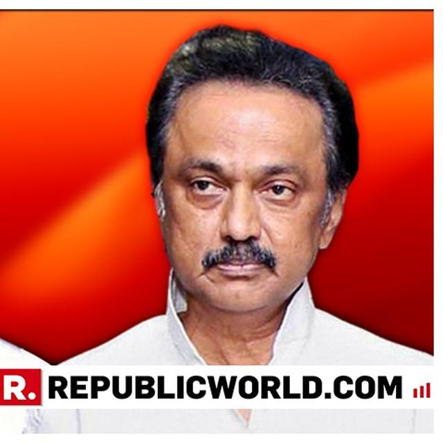 DMK BATS FOR 'TWO-LANGUAGE' POLICY ACROSS NATION