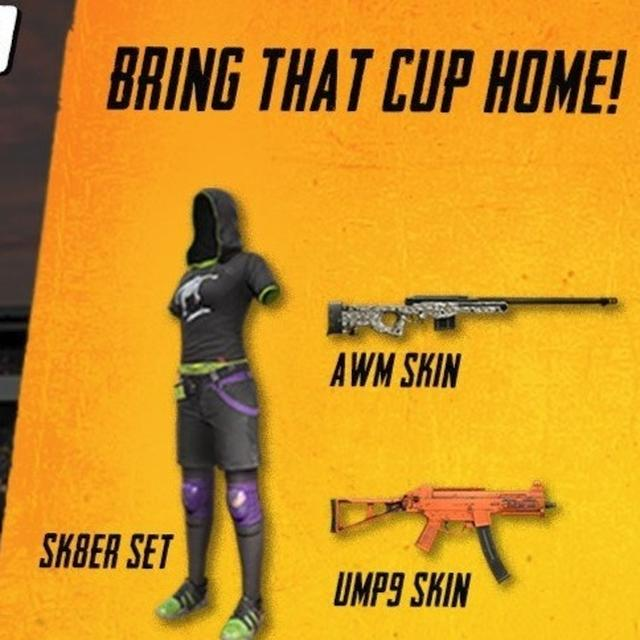 PUBG Mobile Wants Virat Kohli To Lead India To Victory AT ICC World Cup 2019, Posts Wishes, Do You