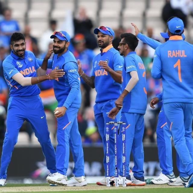 WORLD CUP 2019: THIS DECISION IN TEAM INDIA'S PLAYING XI LEFT THE NETIZENS DIVIDED; HERE'S WHO THEY SUPPORTED AND WHY