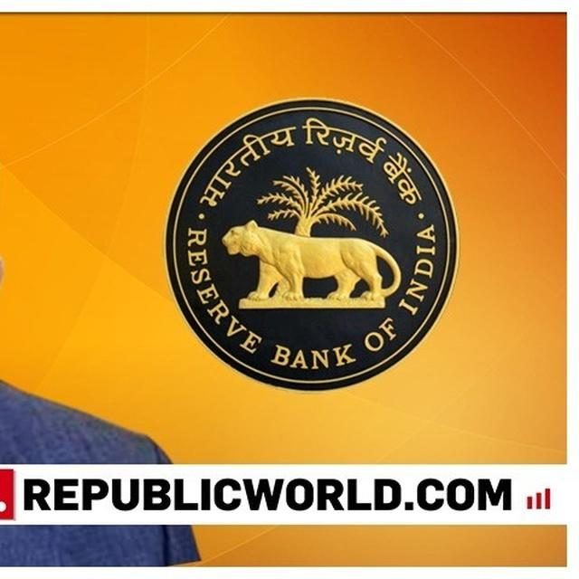 RBI POLICY REVIEW: HERE'S WHERE RBI GOVERNOR SHAKTIKANTA DAS HAS PEGGED INDIA'S INFLATION TRAJECTORY AND OUTLOOK FOR 2019-20