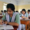 TELANGANA: EXAM PAPERS GO MISSING FROM POLICE STATION IN WARANGAL