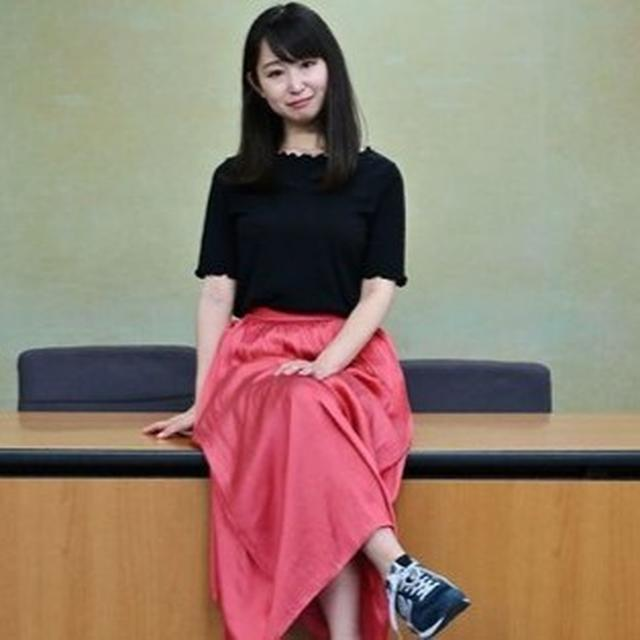 """HEALTH MINISTER TAKUMI NEMOTO DENOUNCES THE #KUTOO MOVEMENT, SAYS, WEARING HEELS TO WORKPLACE IS """"OCCUPATIONALLY NECESSARY AND APPROPRIATE"""""""