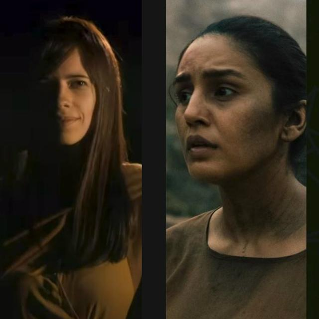 WHERE IS SACRED GAMES SEASON 2: FANS TO NETFLIX INDIA