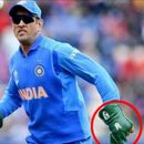 EXCLUSIVE: SONU SOOD BACKS MS DHONI AND HIS 'BALIDAAN BADGE' GLOVE AT THE WORLD CUP, SAYS SUPPORTING ARMED FORCES IS A MATTER OF PRIDE