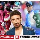 MUST READ: ACTOR RAHUL DEV'S PINCER REDIRECTING ICC TOWARDS UMPIRING SHAMBLES RATHER THAN WITCH-HUNT AGAINST MS DHONI'S 'BALIDAAN BADGE' IS GOING VIRAL
