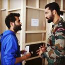 'WE ALL KNEW THIS FILM NEEDS TO BE MADE': DIRECTOR ADITYA DHAR REVEALS WHAT WENT INTO MAKING 'URI: THE SURGICAL STRIKE', VICKY KAUSHAL REAFFIRMS