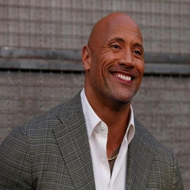 DWAYNE JOHNSON REVEALS SCENE WHICH IS NO LONGER PART OF 'HOBBS & SHAW'