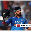 WORLD CUP CHAMPION YUVRAJ SINGH REVEALS THE DETAILS ABOUT THE 'WORST DAY IN HIS CAREER'. HERE'S WHAT HE SAID