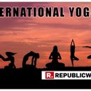 INTERNATIONAL YOGA DAY: 10 ASANAS THAT YOU SHOULD KNOW ABOUT