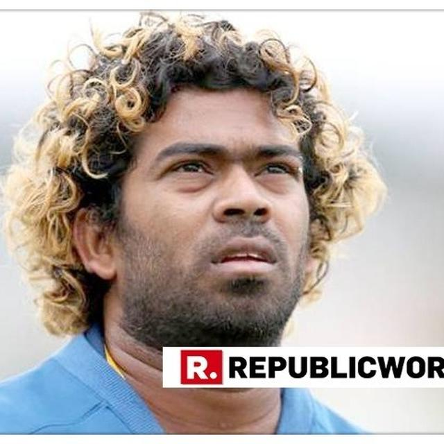 WORLD CUP 2019 | BLOW TO SRI LANKA: LASITH MALINGA TO FLY BACK HOME TO ATTEND HIS MOTHER-IN-LAW'S FUNERAL AFTER MATCH AGAINST BANGLADESH