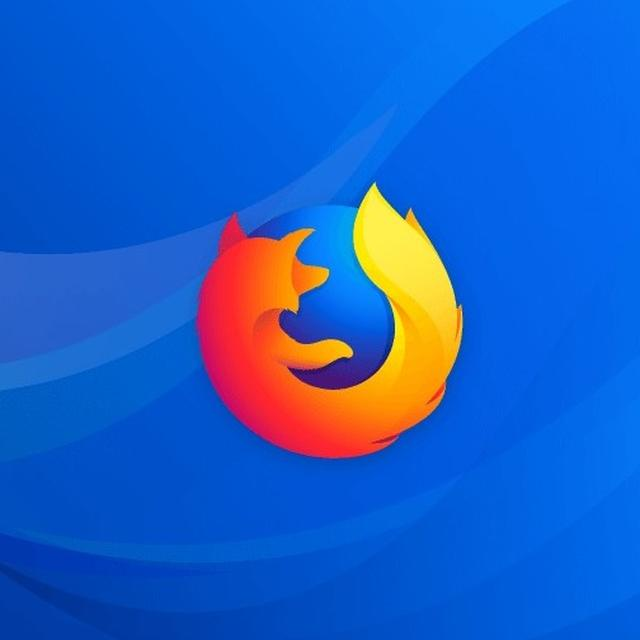 MOZILLA FIREFOX WEB BROWSER LIKELY TO OFFER PREMIUM SUBSCRIPTION