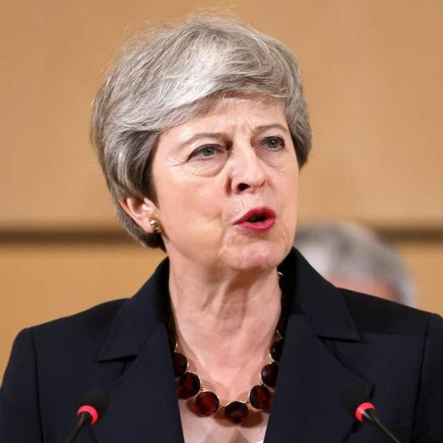 UK PLANS TO BECOME FIRST G7 ECONOMY WITH NET ZERO CARBON EMISSIONS BY 2050