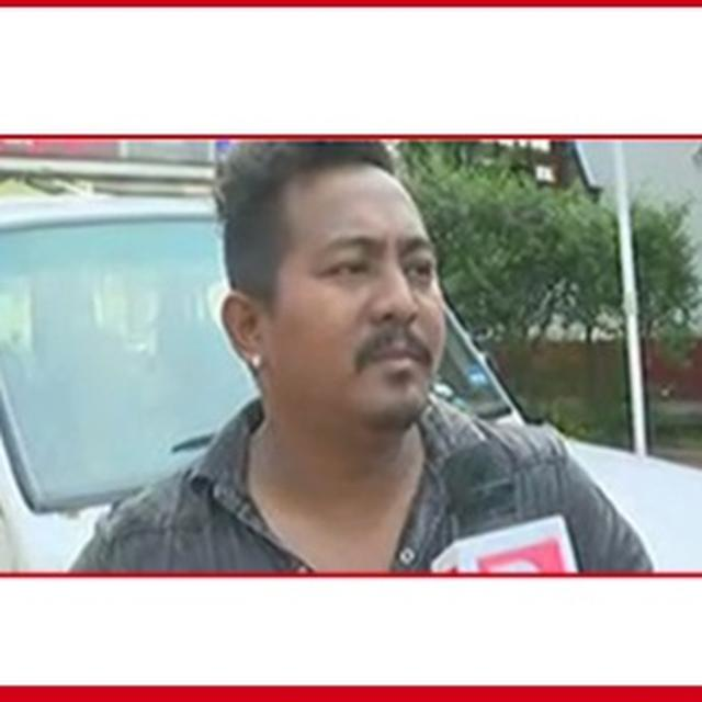 ASSAM MASS MOLESTATION: VICTIM TROUPE'S MANAGER RECOLLECTS NIGHTMARISH AND SICKENING ORDEAL