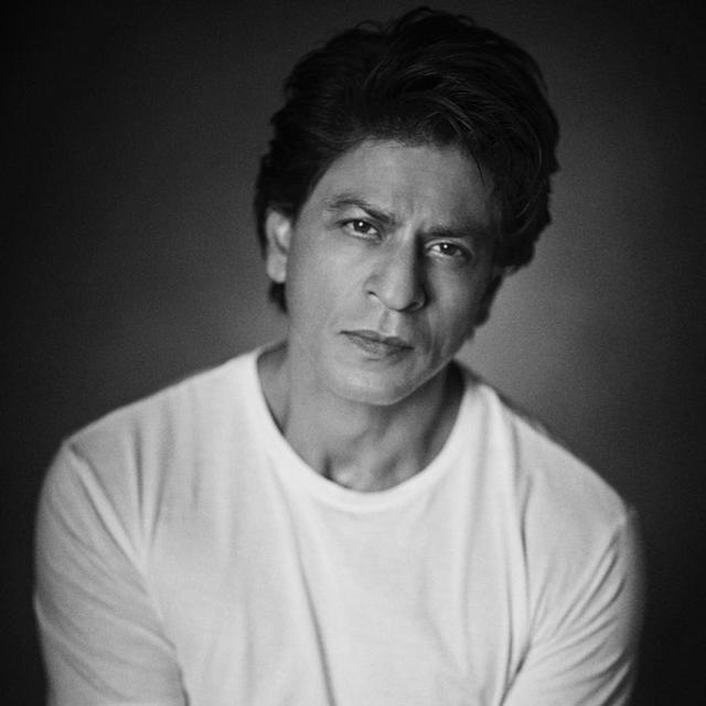 SHAH RUKH KHAN TO BE CHIEF GUEST AT 10TH INDIAN FILM FESTIVAL OF MELBOURNE