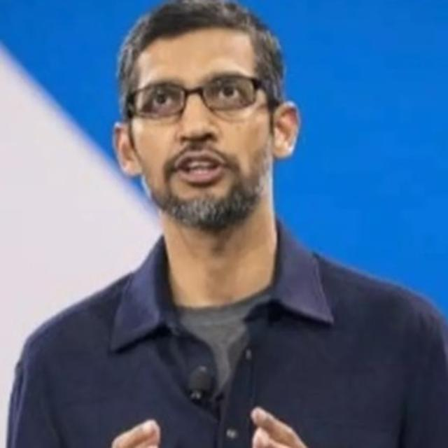Twitterati Seemingly In Line With Sundar Pichai's India Vs Eng Cricket World Cup 2019 Prediction, Are You