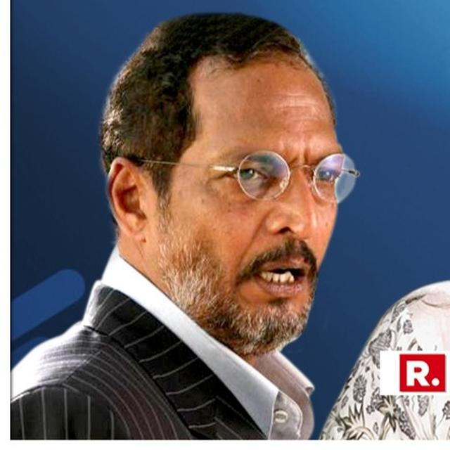 'MY CLIENT IS INNOCENT AND JUSTICE WILL BE SERVED': NANA PATEKAR'S LAWYER REACTS AFTER MUMBAI POLICE FILES A B SUMMARY REPORT IN TANUSHREE DUTTA HARASSMENT CASE