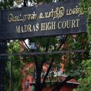 HC COMES TO RESCUE OF ELEPHANT USED FOR BEGGING