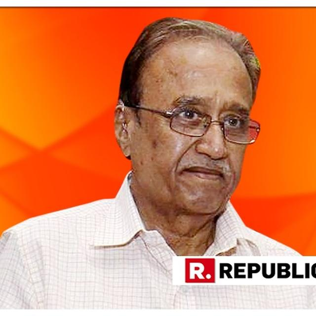 CPI GENERAL SECY SUDHAKAR REDDY LIKELY TO RESIGN IN JULY: SOURCES