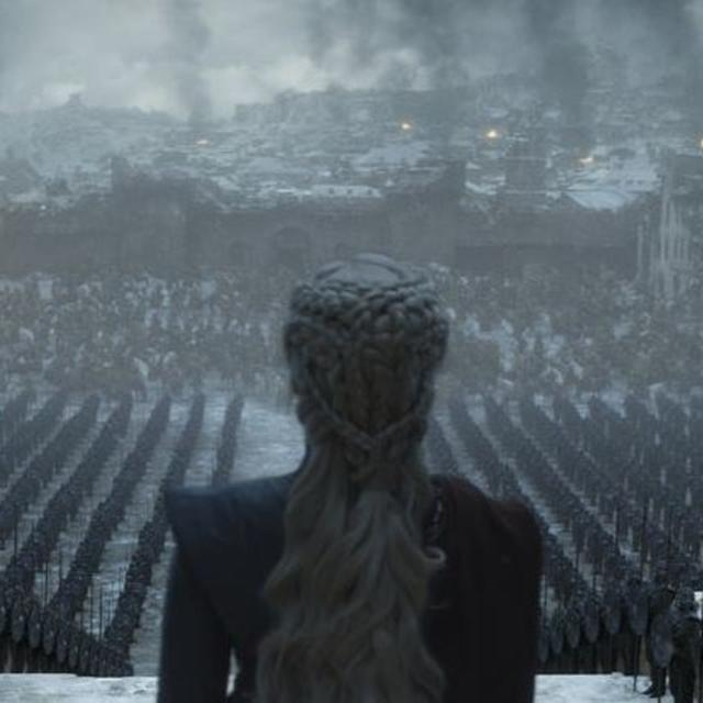 NETIZENS DISAPPOINTED WITH HBO AFTER IT SENDS 'WORST EPISODES' OF 'GAME OF THRONES' FINAL SEASON FOR EMMY AWARDS. READ HERE