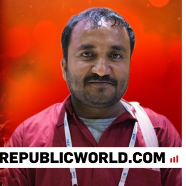 HAD TOLD 'SUPER 30' MAKERS ACTOR, DIRECTOR WILL BE OF MY CHOICE: ANAND KUMAR