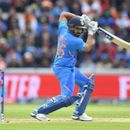 WORLD CUP 2019: FOCUS IS TO PROVIDE SOLID PLATFORM FOR TEAM, SAYS ROHIT SHARMA