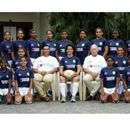 26-STRONG INDIAN WOMEN'S RUGBY TEAM TO FACE SINGAPORE, PHILIPPINES, AND CHINA AT ASIA RUGBY WOMEN'S CHAMPIONSHIP. DETAILS HERE