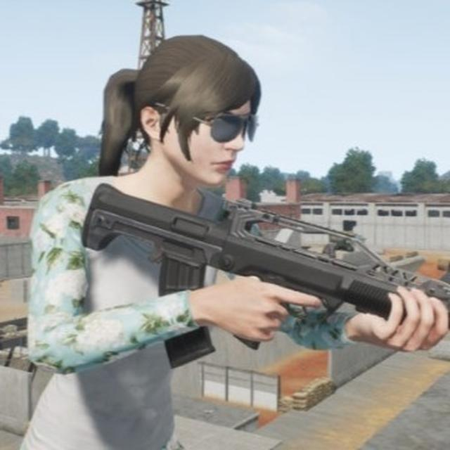 PUBG Lite Beta India Servers Now Stable, Game Open For Pre-Registrations In The Country
