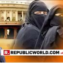 WATCH: ASADUDDIN OWAISI MAINTAINS HIS RESISTANCE OVER TRIPLE TALAQ BILL, UNDERPINS HIS ARGUMENT ON THREE POINTS AS THE BILL IS TABLED IN THE LOK SABHA
