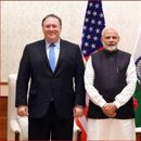 US LAWMAKER ASKS MIKE POMPEO TO RAISES ALMOND TARIFF ISSUE WITH PM MODI