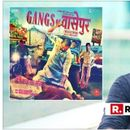 '7 YEARS BACK IS EXACTLY WHEN MY LIFE GOT RUINED': ANURAG KASHYAP WRITES A MESSAGE AS GANGS OF WASSEYPUR COMPLETES 7 YEARS. READ HERE