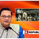 'MAMATA, TMC UNABLE TO ACCEPT POLITICAL DEFEAT, UNLEASHED A REIGN OF POLITICAL TERROR,' SAYS BJP'S CHANDRA KUMAR BOSE