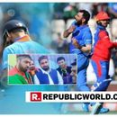 VIRAL | 'INDIA IS LIKE OUR OWN COUNTRY, WE SUPPORT BOTH': AFGHANISTAN FANS TALKING ABOUT IND VS AFG MATCH IN WORLD CUP 2019 IS WINNING THE INTERNET, WATCH VIDEO