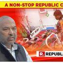 SHAMEFUL   SAMAJWADI PARTY MLA TARGETS PM MODI OVER BIHAR ENCEPHALITIS OUBREAK, SAYS CENTRE FAILED IN PREVENTING DEATHS AS THOSE RULING ARE 'CHILDLESS'