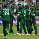 WORLD CUP 2019: PAKISTAN BOUNCE BACK AFTER DEFEAT AGAINST INDIA; KEEP SEMIS HOPES ALIVE WHILE ENDING SOUTH AFRICA'S CHANCES