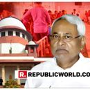 BIG: SUPREME COURT PULLS UP BIHAR GOVERNMENT, CENTRE TO FILE RESPONSE WITHIN SEVEN DAYS AS ENCEPHALITIS DEATHS TOLL RISES TO 181