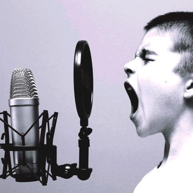 SCIENTISTS DEVELOP NEW TECHNOLOGY THAT CAN PRECISELY RECOGNISE YOUR VOICE