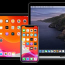 IOS 133, IPADOS, MACOS CATALINA AND TVOS 13 PUBLIC BETAS NOW ROLLING OUT
