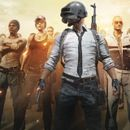 PUBG Lite Beta Pre-Registrations, Check Out If You Can Register For PUBG Lite Event on 11 July