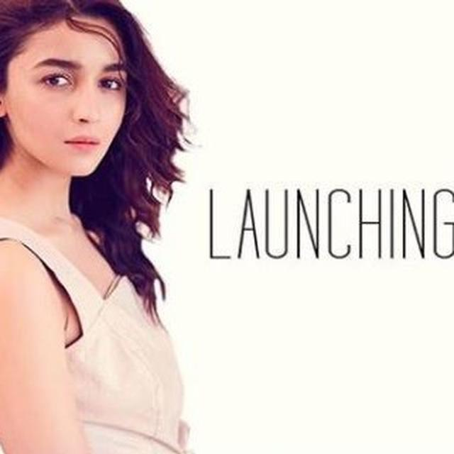 "WATCH | ALIA BHATT FORAYS INTO THE ""YOUTUBE WORLD"", PROMISES TO GIVE A SNEAK PEEK INTO HER 'GOOD, BAD AND FUNNY DAYS'"