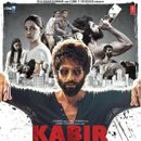 'KABIR SINGH' BOX OFFICE: BEATING SEVERAL BOLLYWOOD BIGGIES, THE SHAHID KAPOOR AND KIARA ADVANI STARRER MINTS OVER RS. 100 CRORE ON DAY 5