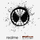 REALME X INDIA LAUNCH TIPPED FOR JULY, COULD HAVE A SPIDER-MAN FAR FROM HOME CONNECTION