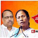 'WEST BENGAL ASSEMBLY PASSED RESOLUTION TO RENAME STATE TO 'BANGLA' WRITES TMC MP SUKHENDU SEKHAR RAY TO RAJYA SABHA, ASKS CENTRE TO ALLOW THE RENAMING