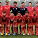 SHILLONG DOING ITS BIT TO HONE YOUNG LOCAL FOOTBALLERS