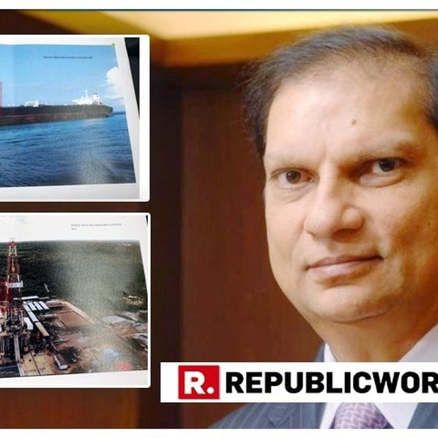 EXCLUSIVE | REPUBLIC ACCESSES PICTURES OF PROPERTIES WORTH RS 9,777 CRORES IN THE SANDESARA SCAM ATTACHED BY ED