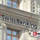 INDIANS' MONEY IN SWISS BANKS FALLS, HITS SECOND-LOWEST LEVEL IN TWO DECADES