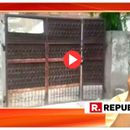 WATCH: 125 FAMILIES PUT UP 'FOR SALE' SIGNS ON HOMES IN UP'S MEERUT AMID ALLEGED FORCED MIGRATION DUE TO RISING HOOLIGANISM