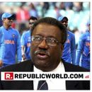 WEST INDIES GREAT CLIVE LLOYD MAKES BIG PREDICTION ABOUT INDIA AT THE WORLD CUP, BUT WITH A CAVEAT AND ADVICE TO OPPONENTS