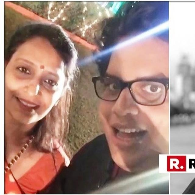 AIB CO-FOUNDER TANMAY BHAT'S MOTHER HAD A QUINTESENTIALLY 'MOM' REACTION TO HIS VIDEO OPENING UP ON STRUGGLING WITH DEPRESSION